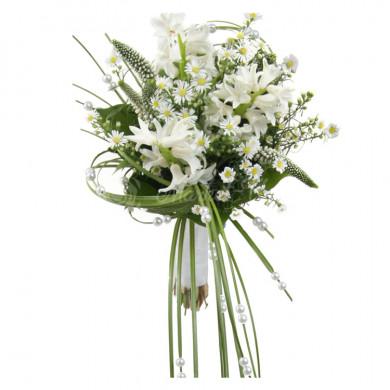 Букет «Любимая невеста»